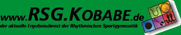 RSG.KOBABE.de