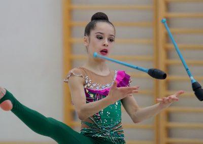 w02409_Alexandra-Kirpichnikova#Turn-Klubb-zu-Hannover#Keulen#NI#