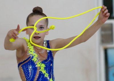 w02528_Aleksandra-Viktoria-Nagel#TV-Eschborn-1888#Seil#HE#