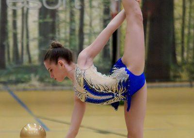 w05208_Antonia-Elisabeth-Usov#Turn-Klubb-zu-Hannover#Ball#NI#