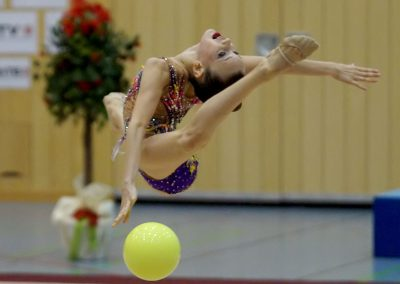 p01656_Daria-Varfolomeev#TSV-Schmiden-1902-e.V.#Ball#SW#