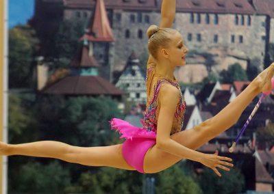 p02177_Katharina-Fedorov#TSV-Spandau-1860-e.V.#Keulen#BE#
