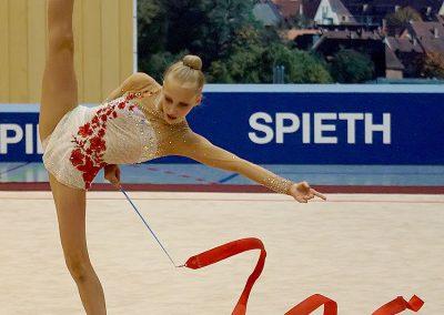p02391_Katharina-Fedorov#TSV-Spandau-1860-e.V.#Band#BE#