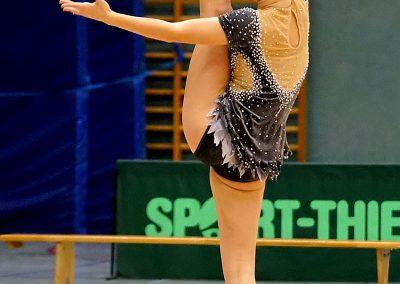 f04008_2005#Anja-Kosan#Berliner-TSC#Ball